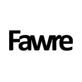 logos_fawre