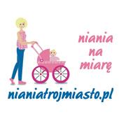 logos_niania