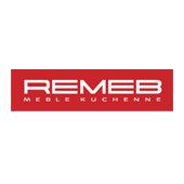 logos_remeb
